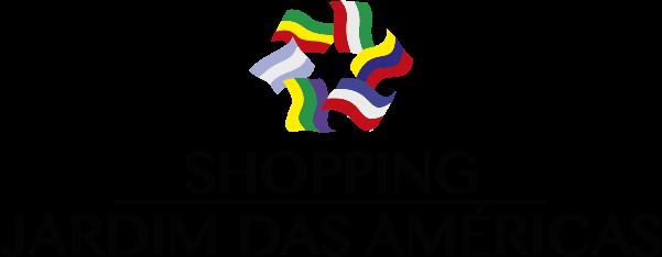 72be2704a2f Lojas - Shopping Jardim das Américas