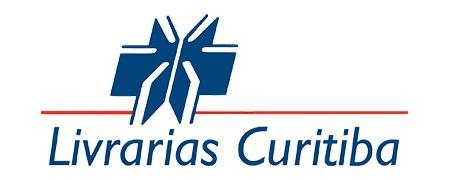 LIVRARIAS CURITIBA