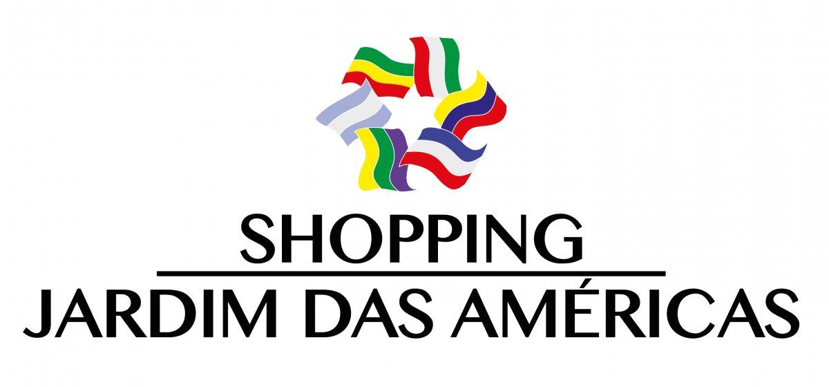 dd64d7b9f15 O Shopping - Compras